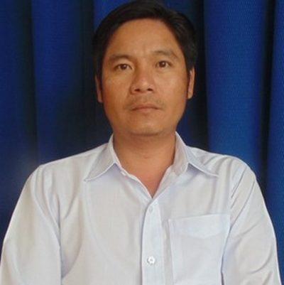 Nguyễn Hoài Trung
