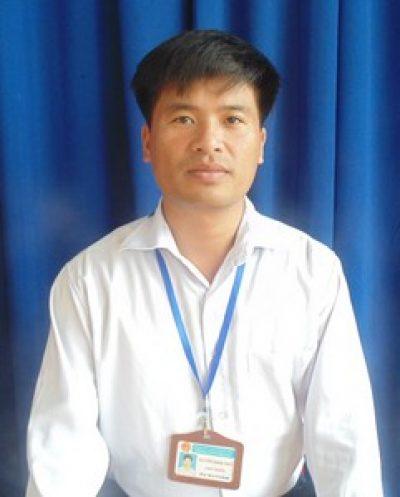 Nguyễn Đình Thức